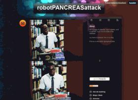 robotpancreasattack.tumblr.com
