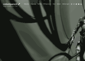 robotpencil.net