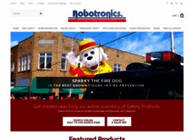 robotronics.com