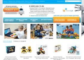 robots-toys.ru