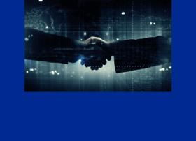 robots.mobilerobots.com