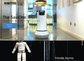 robots.thinkncsc.com