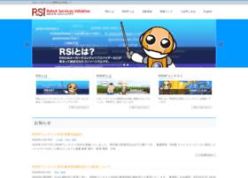 robotservices.org