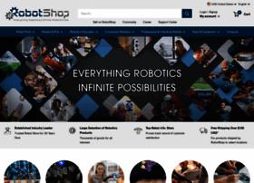 Robotshop.com