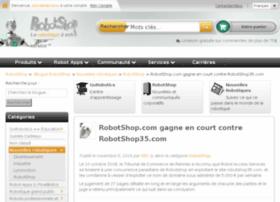 robotshop35.com