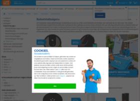 robotstofzuigerstore.nl