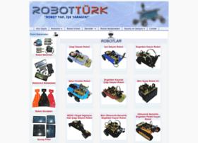 robotturk.net