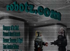 robotz.com