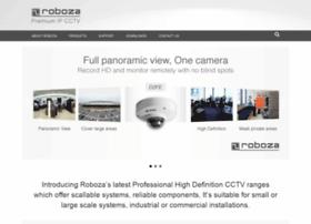 roboza.com