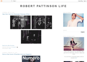 robpattinson.blogspot.com