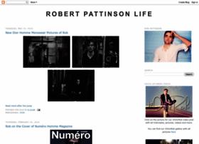 robpattinson.blogspot.ro