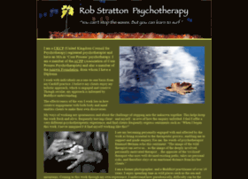 robpsychotherapy.co.uk