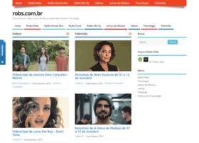 robs.com.br