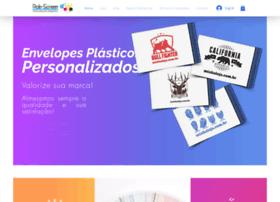 robscreen.com.br
