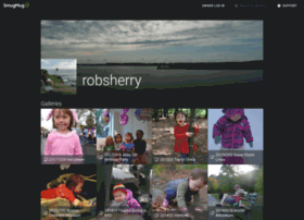 robsherry.smugmug.com