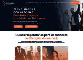 robsoncamargo.com.br