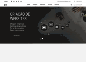 robsonmoulin.com.br