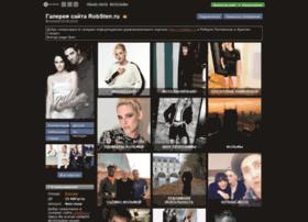robstenphotos.gallery.ru