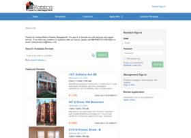 robtco.managebuilding.com
