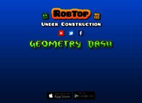 robtopgames.com