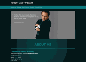 robtwil.terraweb.nl
