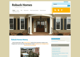 robuckhomes.wordpress.com