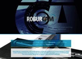 roburcam.com