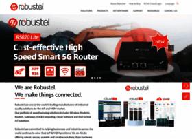 robustel.com