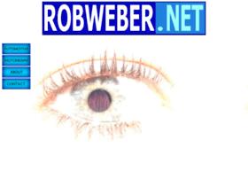 robweber.net