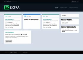 robwhisonant.com
