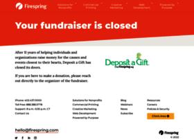 robynandbryan.mydagsite.com