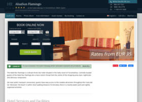 roc-flamingo.hotel-rv.com