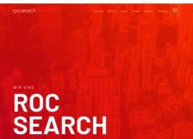 roc-search.de