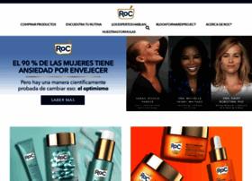 roc.es