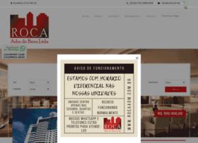rocaadm.com.br
