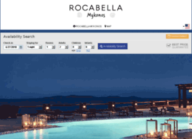 rocabellamykonos.reserve-online.net