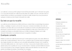rocaillerocaille.com