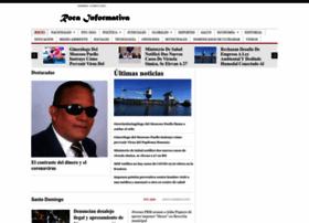 rocainformativa.com