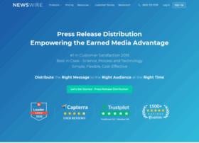rocalabs.i-newswire.com