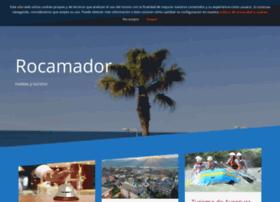 rocamador.com