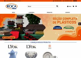 rocautilidades.com.br