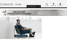 rocawear-europe.com