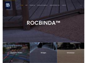rocbinda.com