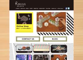 rocca-game.jp