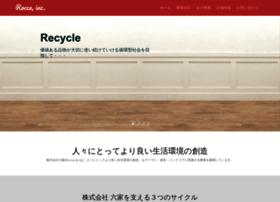 rocca.co.jp