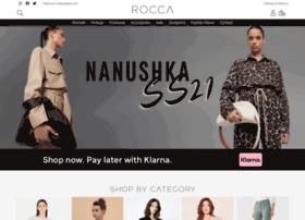 roccaboutique.com