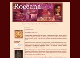 roccana2.blogspot.com