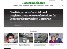 roccarainola.net