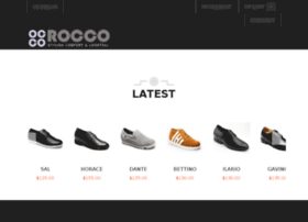 roccoshoes.com