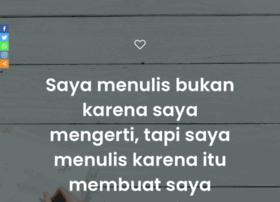rocetiq.com